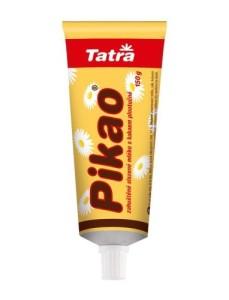 Pikao